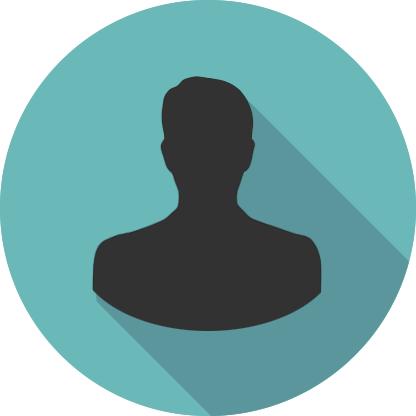 pessoa-icon